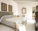 01-70 Luxus Villa in Arta Vorschaubild 34