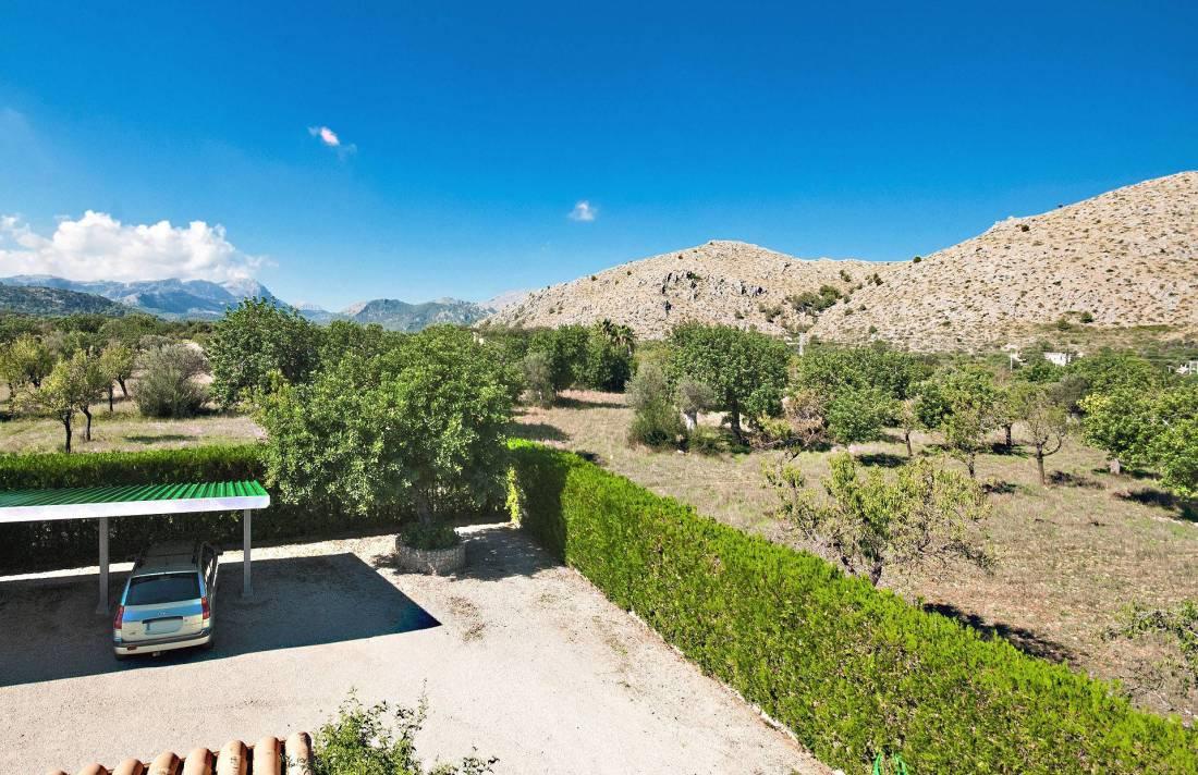 01-212 Große Finca Mallorca Norden Bild 34