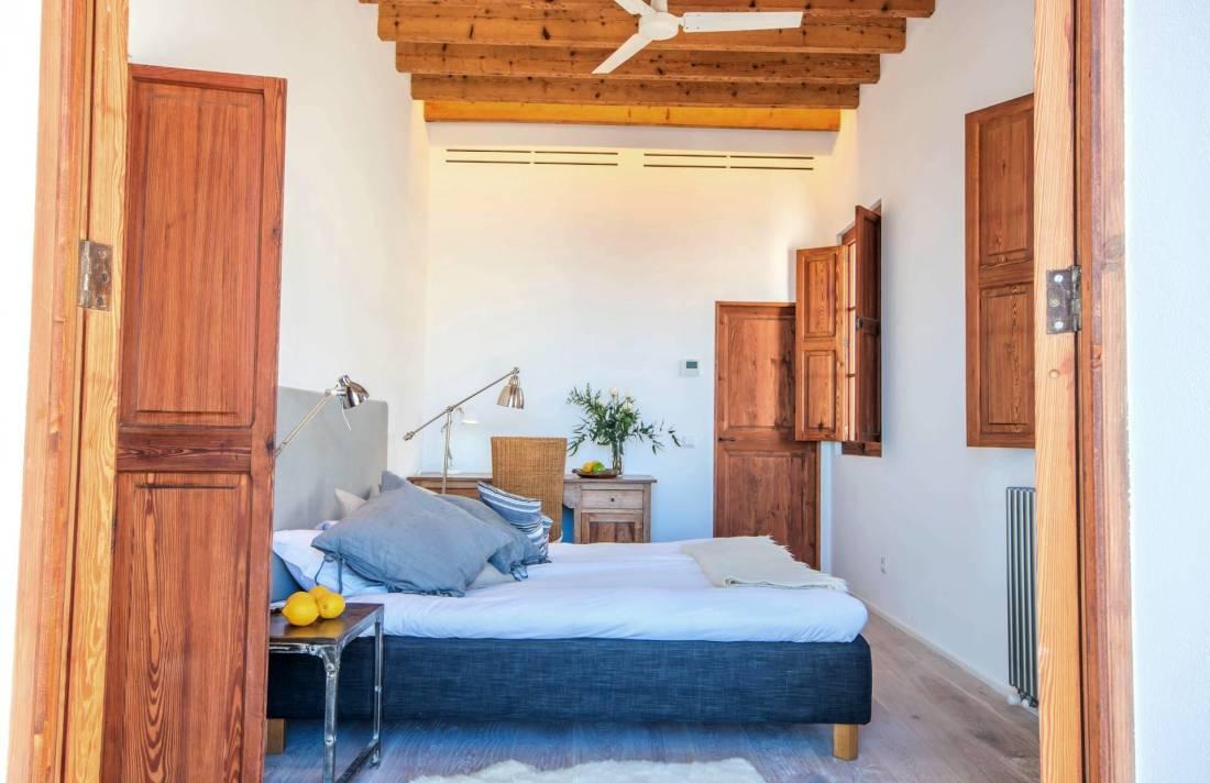 01-257 Luxus Ferienhaus Mallorca Südwesten Bild 22