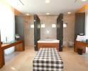 01-92 Design Villa Mallorca Südwesten Vorschaubild 34
