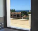01-29 Luxury holiday home Mallorca south Vorschaubild 35