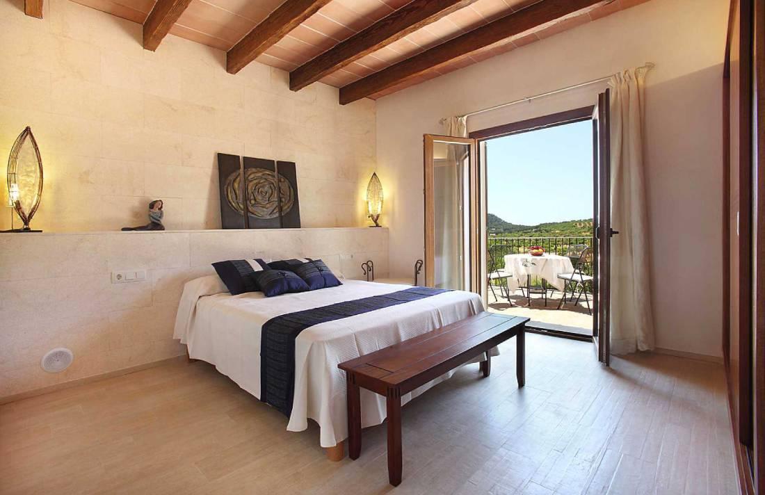 01-45 Exklusive Finca Mallorca Osten Bild 35