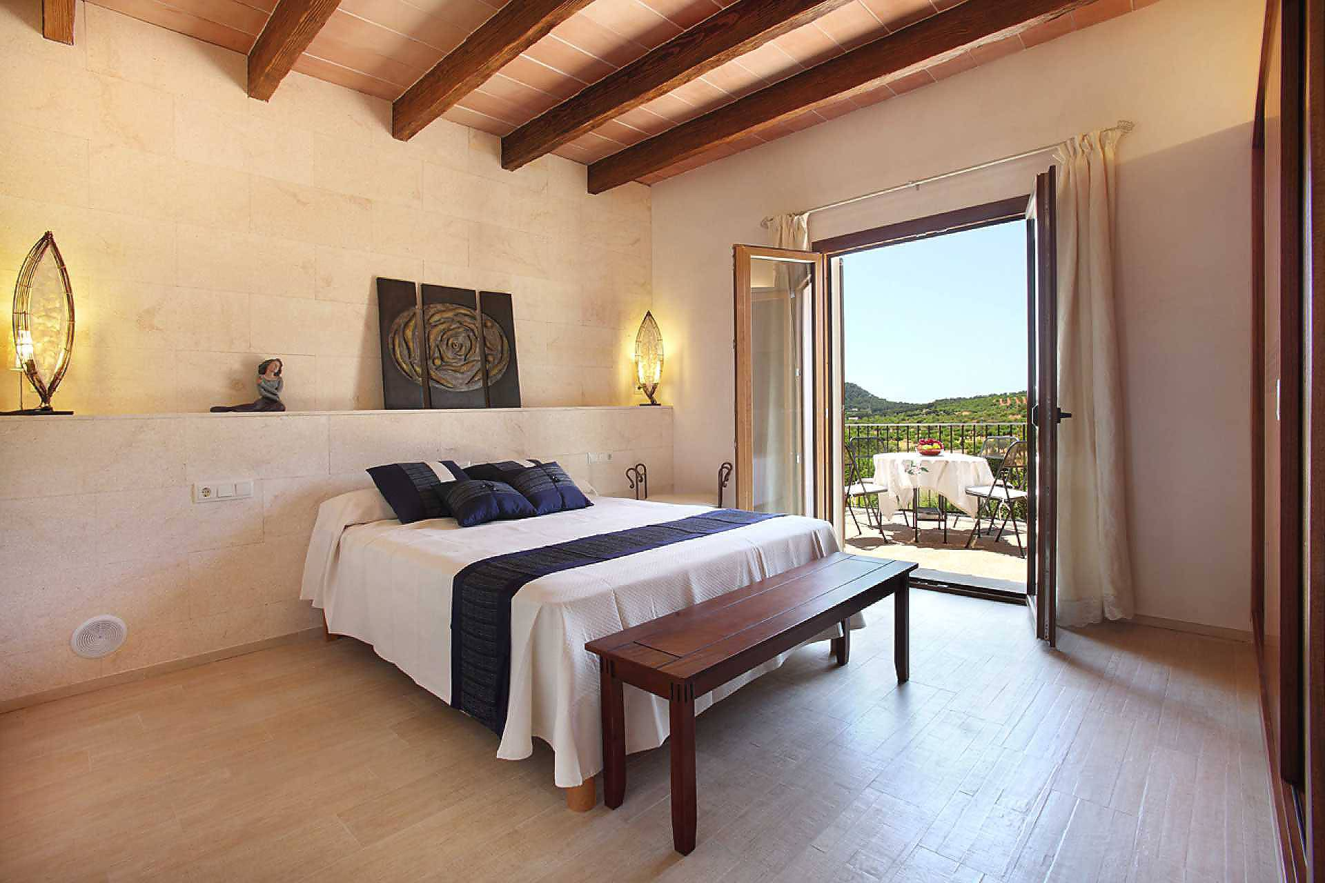 01-45 Exclusive Finca Mallorca East Bild 35
