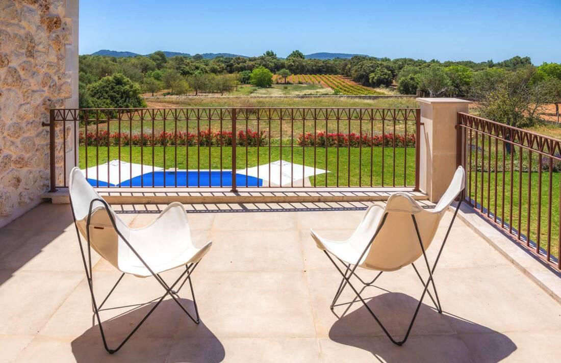 01-340 luxuriöse Finca Mallorca Osten Bild 36