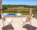01-340 luxuriöse Finca Mallorca Osten Vorschaubild 36