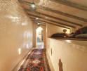 01-320 maurische Villa Osten Mallorca Vorschaubild 36