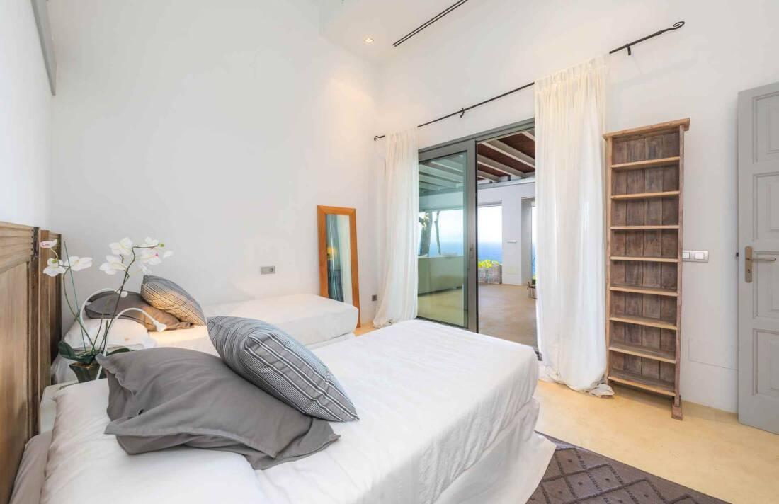 01-356 stylische Villa Mallorca Südwesten Bild 35