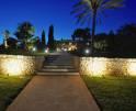 01-319 riesige luxus Finca Mallorca Osten Vorschaubild 36