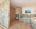 01-324 exclusive luxury Finca Mallorca center Vorschaubild 36
