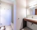 01-28 Luxus Finca Mallorca Nordosten Vorschaubild 36
