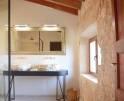 01-323 exklusives Herrenhaus Südwesten Mallorca Vorschaubild 36