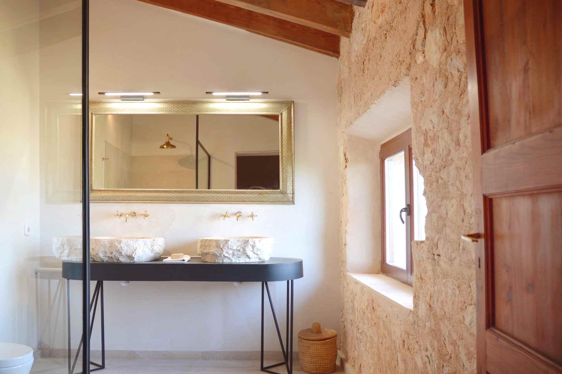 01-323 exklusives Herrenhaus Südwesten Mallorca Bild 36