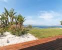01-308 exklusives Anwesen Mallorca Norden Vorschaubild 36