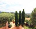 01-98 Extravagantes Ferienhaus Mallorca Osten Vorschaubild 35