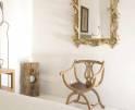01-70 Luxus Villa in Arta Vorschaubild 35