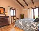 01-209 Edle Finca Mallorca Norden Vorschaubild 34