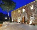 01-310 geschmackvolle Finca Mallorca Osten Vorschaubild 36