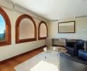 01-280 großzügige Villa nahe Palma de Mallorca Vorschaubild 36