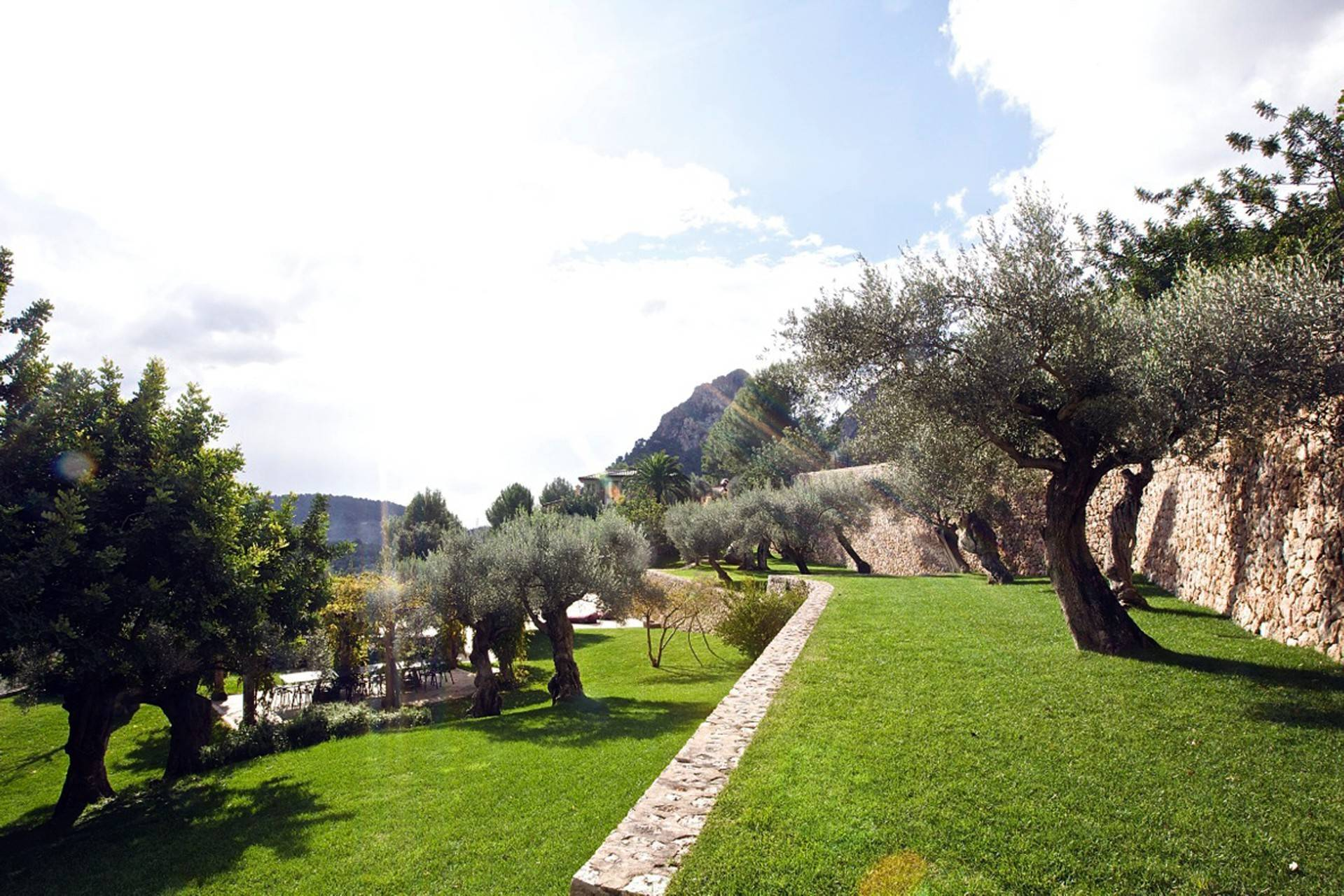 01-119 Exklusive Finca Mallorca Südwesten Bild 36