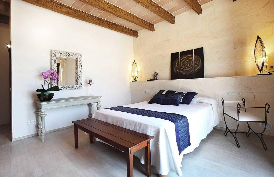 01-45 Exklusive Finca Mallorca Osten Bild 36