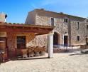 01-33 Großzügiges Ferienhaus Mallorca Osten Vorschaubild 35