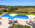 01-340 luxuriöse Finca Mallorca Osten Vorschaubild 37