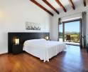01-37 Elegante Finca Mallorca Norden Vorschaubild 35