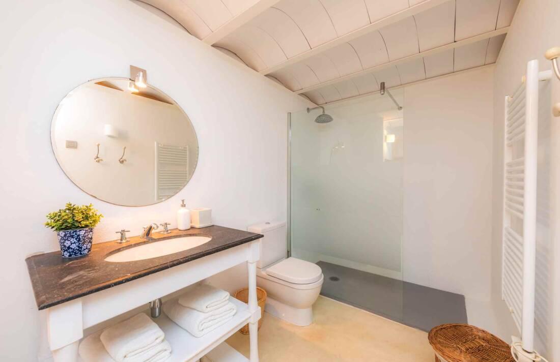 01-356 stylische Villa Mallorca Südwesten Bild 36