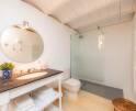 01-356 stylische Villa Mallorca Südwesten Vorschaubild 36
