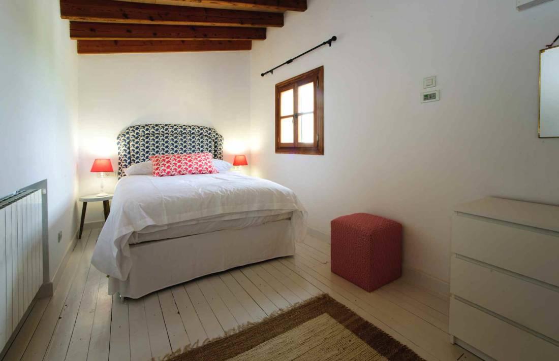 01-153 exklusive Finca Mallorca Zentrum Bild 37