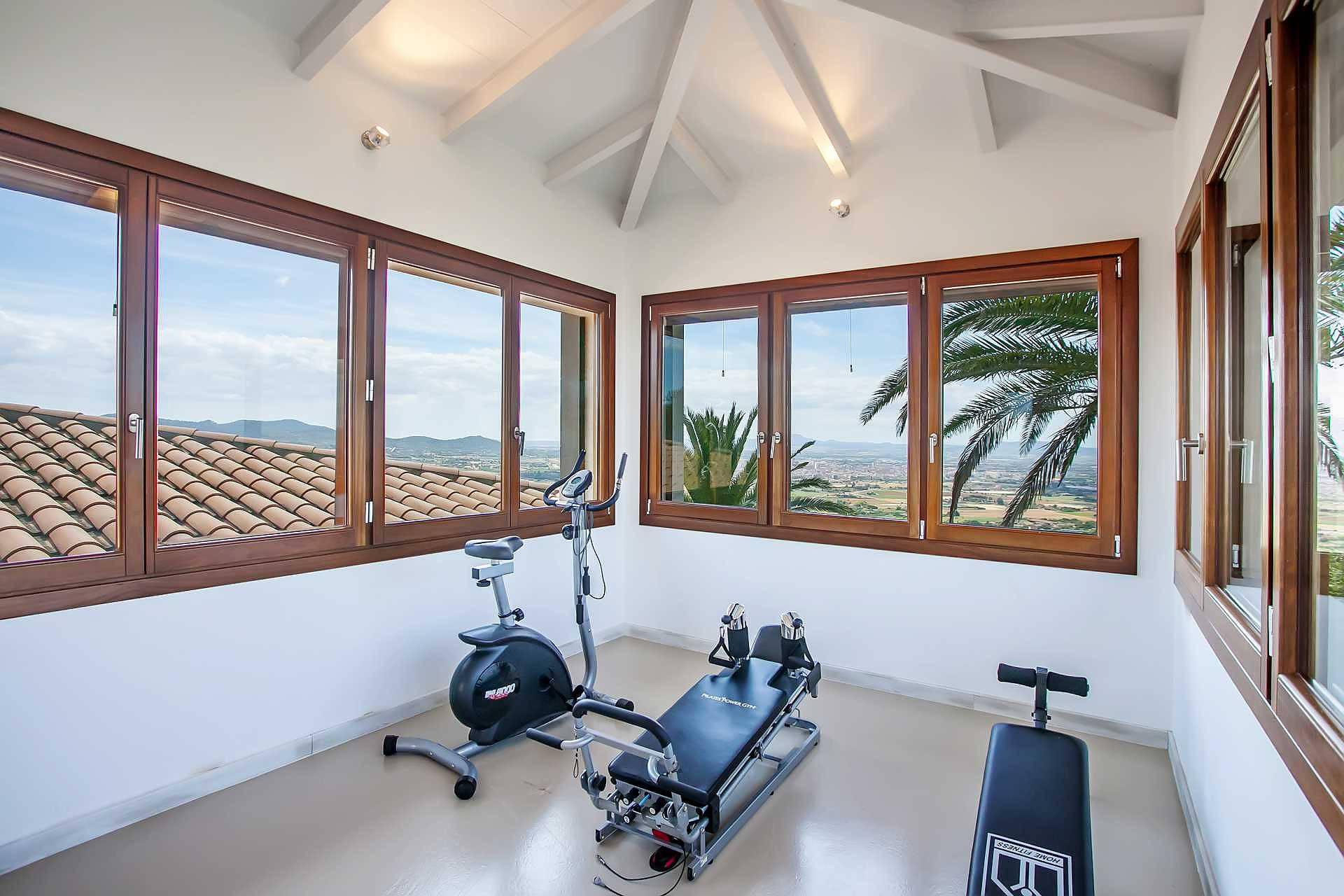 01-109 Design Finca Mallorca Osten Bild 37