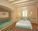 01-07 Exklusive Villa Mallorca Süden Vorschaubild 36