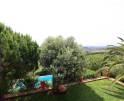 01-98 Extravagantes Ferienhaus Mallorca Osten Vorschaubild 36