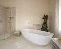 01-70 Luxus Villa in Arta Vorschaubild 36