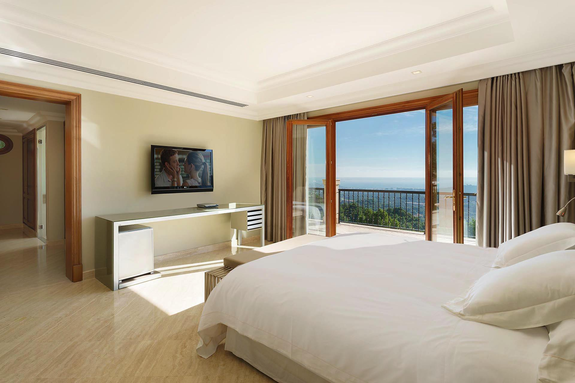 01-280 großzügige Villa nahe Palma de Mallorca Bild 37