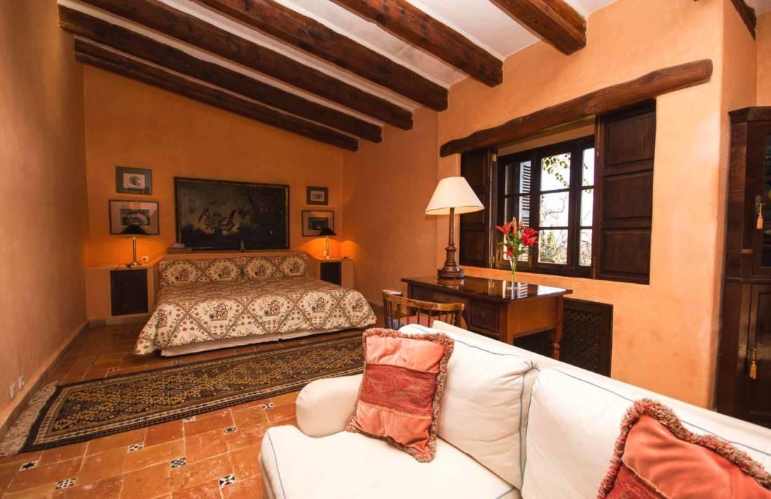 01-116 extravagante luxus Finca Mallorca Süden Bild 35