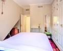 01-331 gepflegtes Ferienhaus Mallorca Südwesten Vorschaubild 37