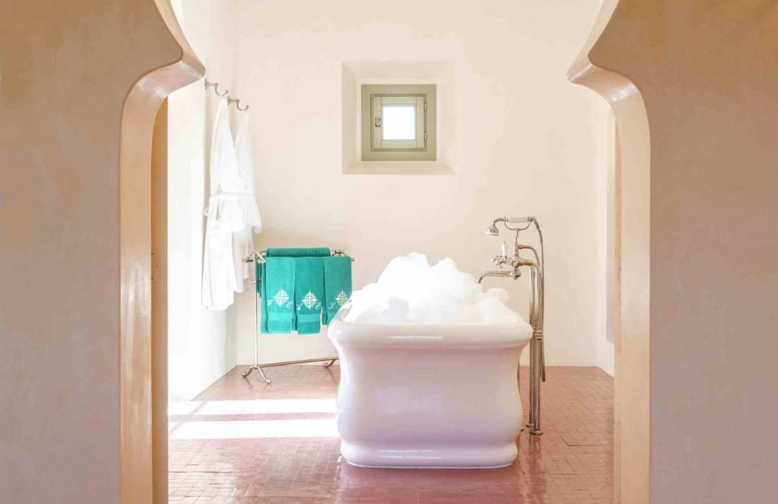 01-320 maurische Villa Osten Mallorca Bild 38