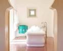 01-320 maurische Villa Osten Mallorca Vorschaubild 38