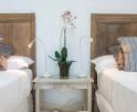 01-356 stylische Villa Mallorca Südwesten Vorschaubild 37