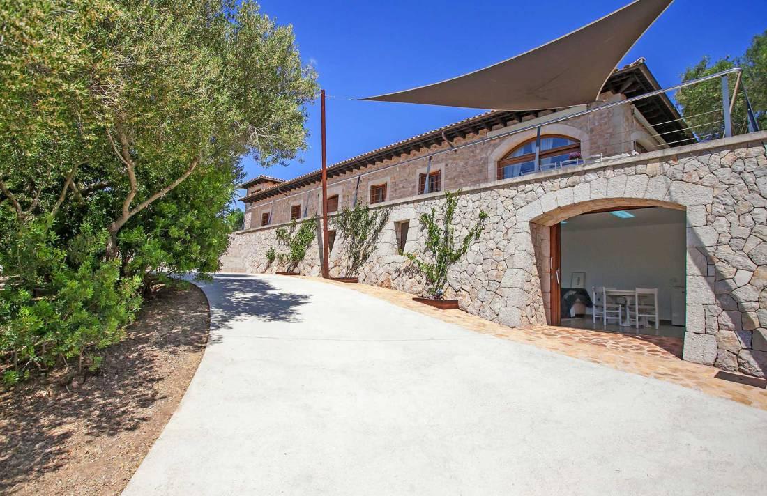 01-109 Design Finca Mallorca Osten Bild 38