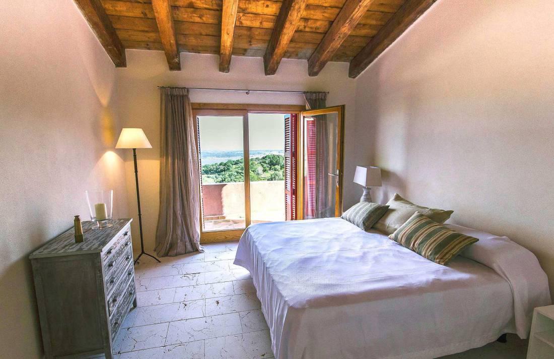 01-105 Einzigartige Finca Mallorca Osten Bild 38