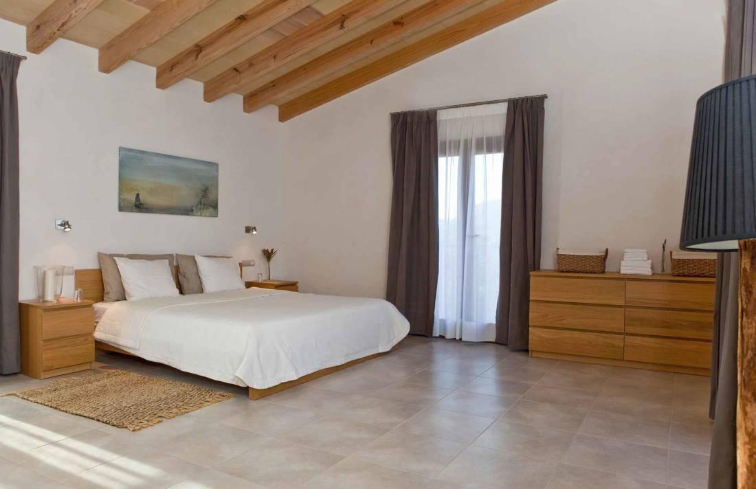 01-28 Luxus Finca Mallorca Nordosten Bild 38