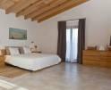 01-28 Luxus Finca Mallorca Nordosten Vorschaubild 38
