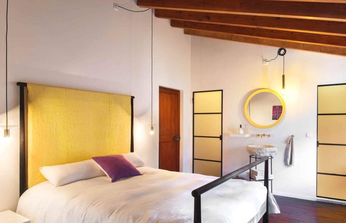 01-323 exklusives Herrenhaus Südwesten Mallorca Bild 38