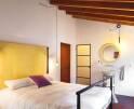 01-323 exklusives Herrenhaus Südwesten Mallorca Vorschaubild 38