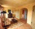 01-98 Extravagantes Ferienhaus Mallorca Osten Vorschaubild 37