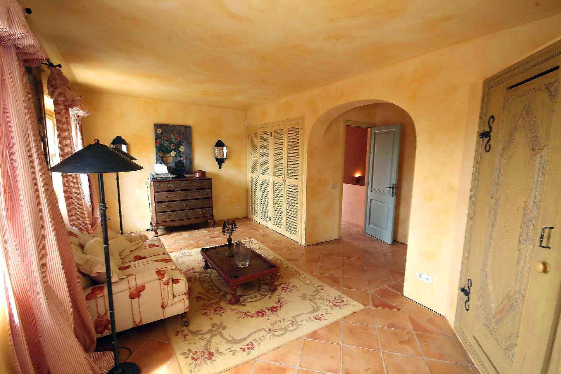 01-98 Extravagantes Ferienhaus Mallorca Osten Bild 37