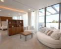01-92 Design Villa Mallorca Südwesten Vorschaubild 37