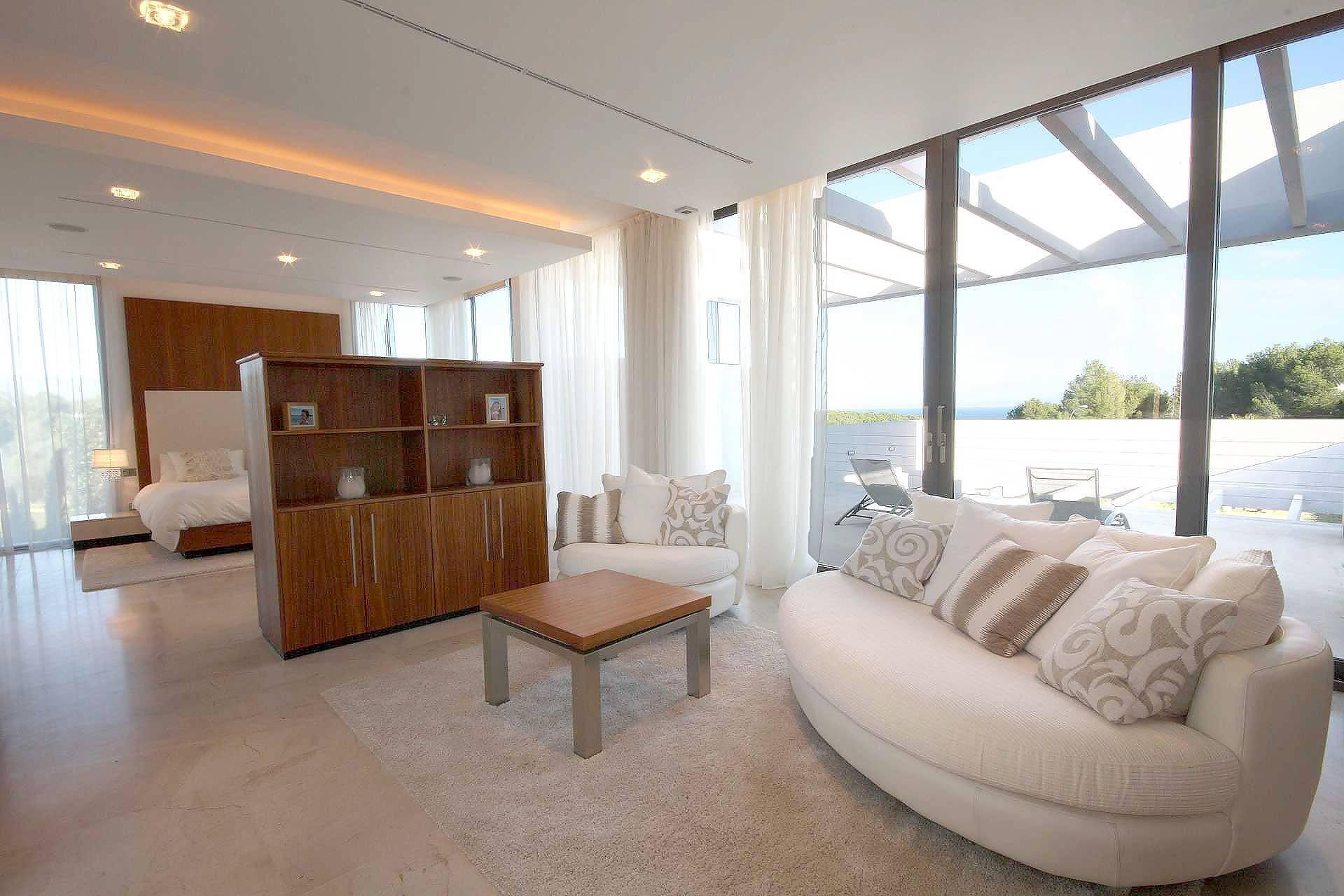 01-92 Design Villa Mallorca Südwesten Bild 37